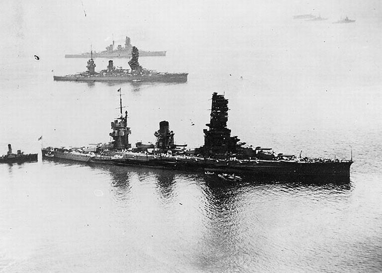扶桑 (戦艦)の画像 p1_17